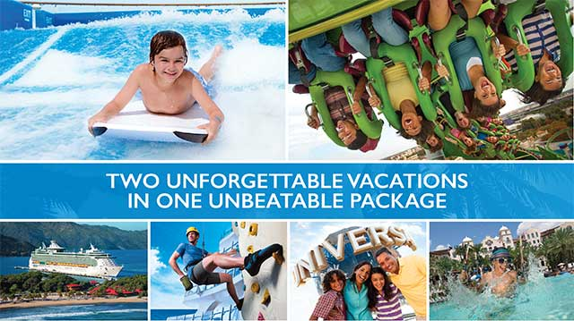 2017 Walt Disney World Packages Dreams Unlimited Travel